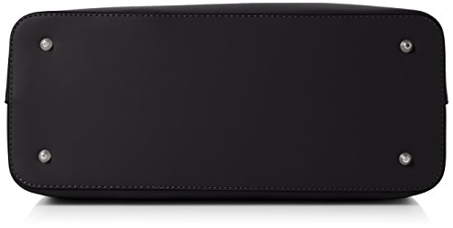 Fiorelli Noir portés Bethnal Black Sacs main Hvq7H8