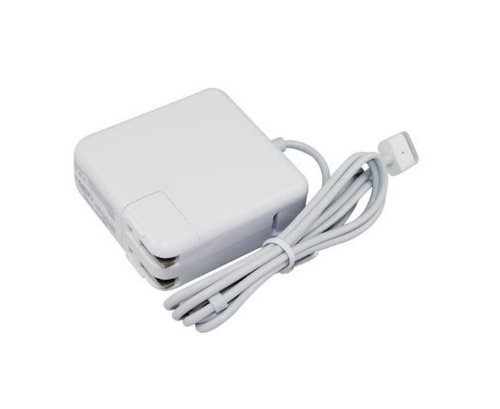 """LeexGroup®New 60W """"T-Tip"""" AC Power Adapter Charger (16.5V/3.65A)for MacBook 13"""" A1181 A1278 A1184 A1330 A1342 A1344 1 Year Warranty"""