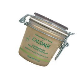CAUDALIE Vinotherapie Merlot Friction Scrub 230ml/7.8 oz
