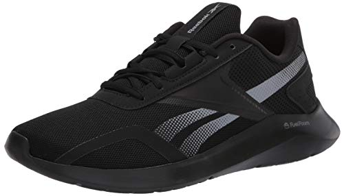 Reebok Men's Energylux 2.0 Cross Trainer