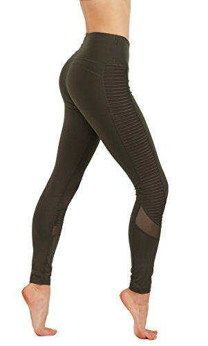 f9e60ac2891 Best Yoga Pants and Leggings for Women — Unhype