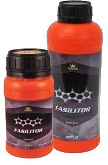 aptus-plant-tech-fasilitor-0-0-0-6-250-ml