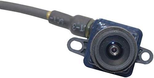 Geniue Rear View Backup Camera OEM Part # 56054058AH for 2011-2014 Dodge Charger 2011-2014 Chrysler 300