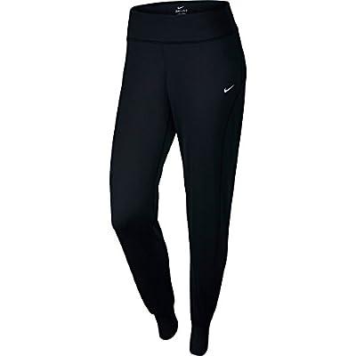 Nike Women's Therma Running Pants