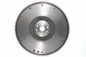 Sachs NFW6605 Clutch Flywheel