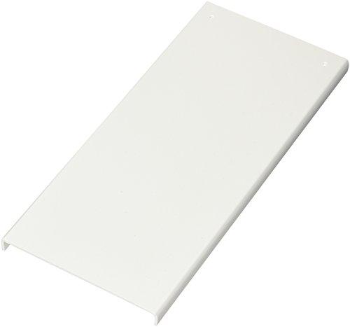 Haier AC-5300-624 Plate Half Width ()