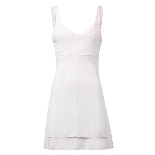 Dresses for Golf