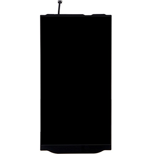 LCD display Digitizer touch screen Assembly For LG V10 H900 H901(Black) by TheCoolCube (Image #2)