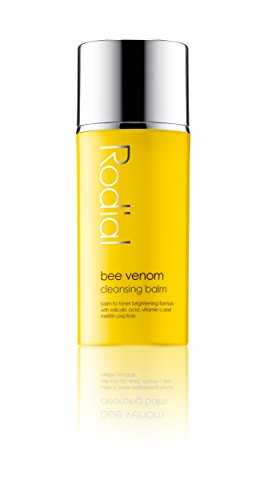 Rodial Bee Venom Cleansing Balm, 3.4 Fl Oz