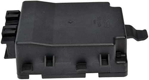 Dorman 599-5405 Front Driver Side Door Control Module for Select Kenworth Models