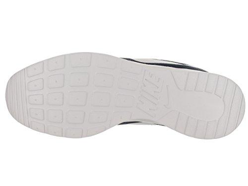Nike 44 Tanjun Prem Obsidian EU gwgZrfqB