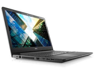D LED-Backlit (1920 x 1080) Business Laptop Computer, Intel Core i5-7200U, 8GB,1TB HDD,WiFi, Bluetooth 4.2, HDMI, USB 3.0, Windows 10 Pro ()