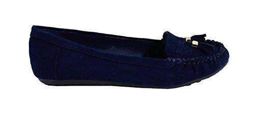 para Mujer Bailarinas by Azul Shoes qETx0qRYw