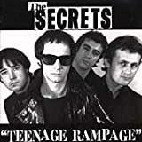 Teenage Rampage