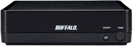 BUFFALO WLI-TX4-AG300N DESCARGAR DRIVER