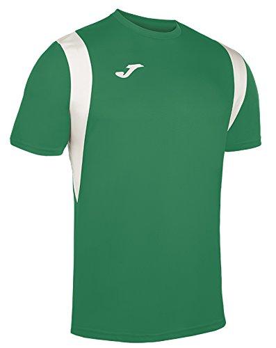 TALLA 4XS-3XS. Joma - Camiseta Dinamo