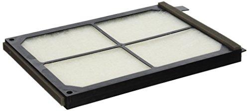 [해외]WIX 필터 - 49007 헤비 듀티 캐빈 에어 패널, 1 팩/WIX Filters - 49007 Heavy Duty Cabin Air Panel, Pack of 1