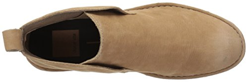 Vita Women's Sand Findley Dolce Boot 5Rn1qRd