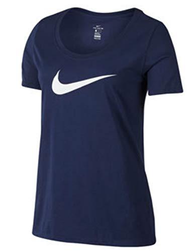 (Nike Mens Sportswear Windrunner Full-Zip Hoodie (Blue Force/Blk/Olive/Medium))