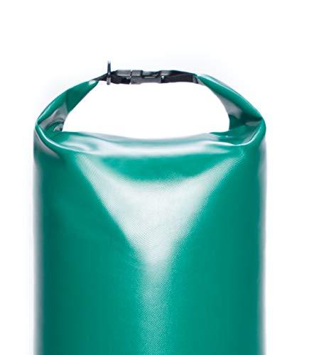 Crosso Dry Bag Bolsa 40 L 1