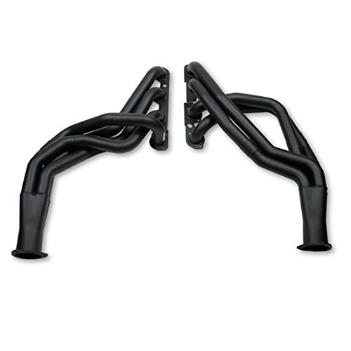 Hooker 6223HKR Super Comp. Engine Swap Header ()