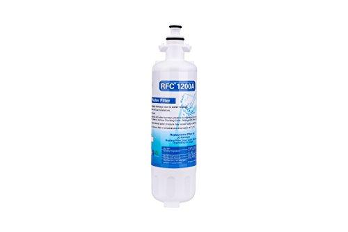 ge elite water filter - 4