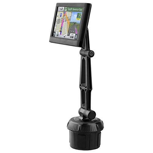 GPS Car Mount Cup...