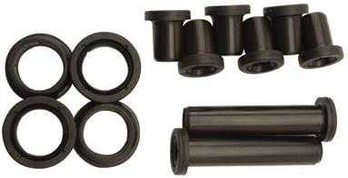 All Balls Rear Independent Suspension Bushing Only Kit for Polaris SPORTSMAN 450 4X4 2006