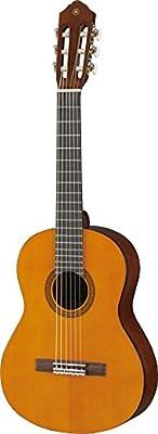 Yamaha Student Classical Guitar