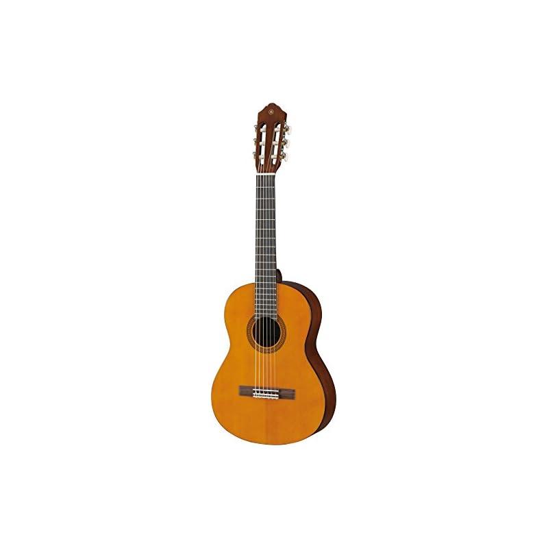 Yamaha CGS102A Half-Size Classical Guita