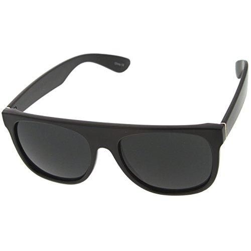 zeroUV Designer Inspired Modern Sunglasses product image