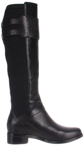 Cole Haan Women's Tennley Buckle Knee-High Boot
