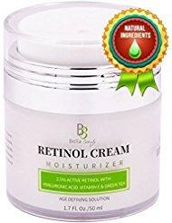 Best Eye Cream Anti Aging - 6