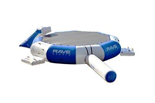 (RAVE Sports Splash Zone Plus 16-Foot )