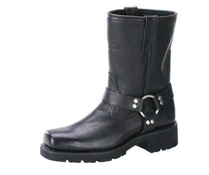 Xelement 1436 Men's Black