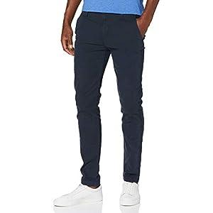 Levi's XX Chino Slim Taper – Pantalon – Homme