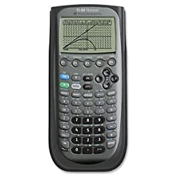 Texas Instruments Ti89titanium Graphic Calculator New Great Gift Free Shipping Ship Worldwide