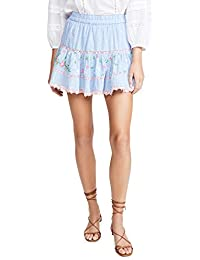 Women's Jennings Skirt