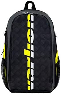 VARLION Mochila SUMMUM Amarillo