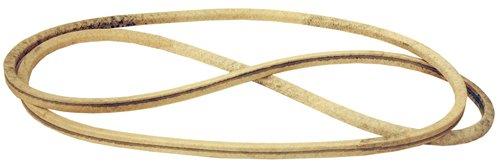Belt V-type for Cub Cadet 754-04240/954-04240