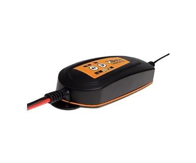 Amazon.com: Beta Utensili 1498 CB/30 Cargador de batería ...