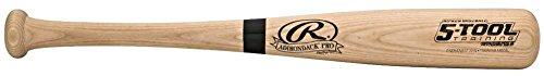 (Rawlings One-Hand Training Bat)