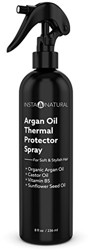 instanatural-thermal-protector-hair-spray-heat-protectant-against-flat-iron-with-organic-argan-oil-c