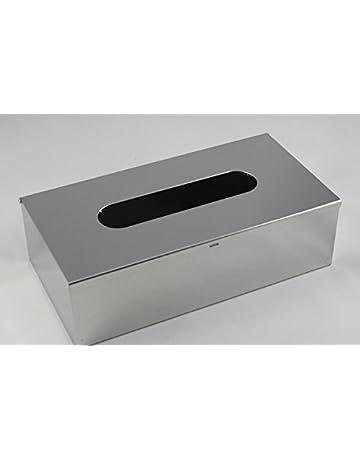 28329 – 2 diseño moderno dispensador de papel toalla dispensador dispensador de toallas de papel,