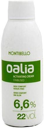OALIA MONODOSIS ACTIV 22 VOL 90 ML