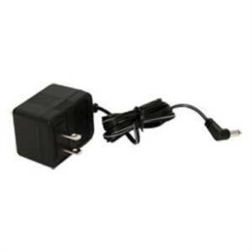 TrueLumen 12-Volt Power Supplier for TrueLumen LED Strips and Lunar Lights