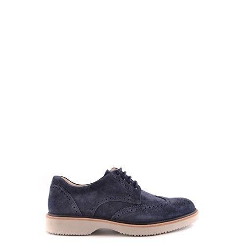 Schoenen Van Hogan Blue