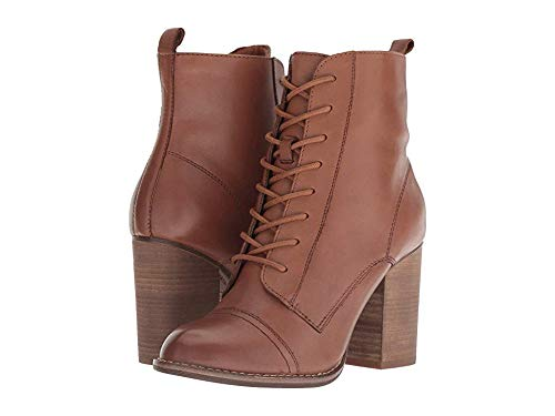 ALDO Women's Contessaa Rust 38.5 B EU