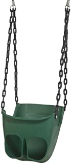 product image for Playstar Commercial Grade Toddler Swing