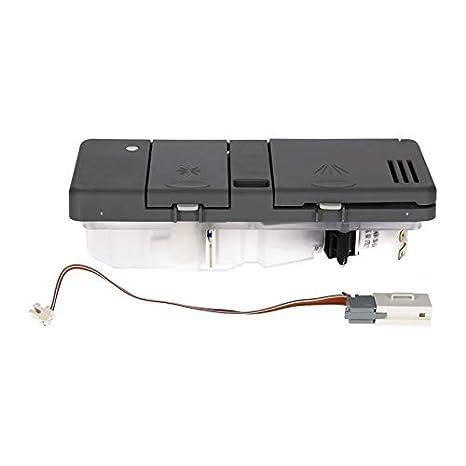Combinación de dosificación lavavajillas AEG/Electrolux 407135813 ...